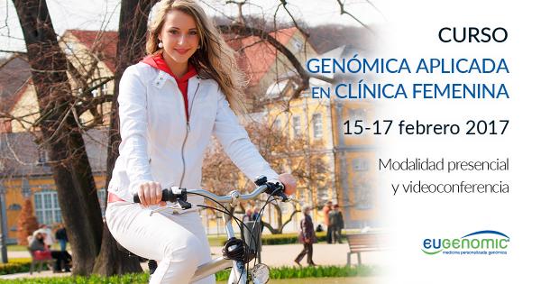 curso-genomica-en-clinica-femenina-2017-fb-2-600x315-5026063