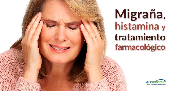 migrana-histamina-tratamiento-farmacologico-fb-600x315-1961803