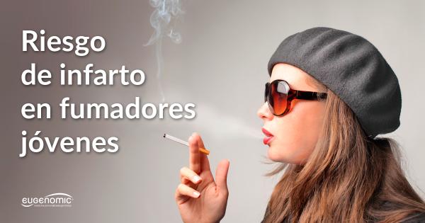 riesgo-infarto-fumadores-jovenes-fb-600x315-8321229