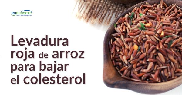 levadura-roja-de-arroz-colesterol-fb-600x315-7175912