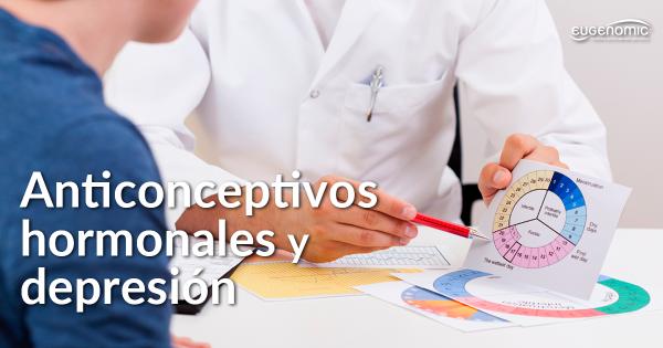 anticonceptivos-hormonales-fb-600x315-6351832