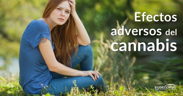 efectos-adversos-del-cannabis-fb-600x315-3354482