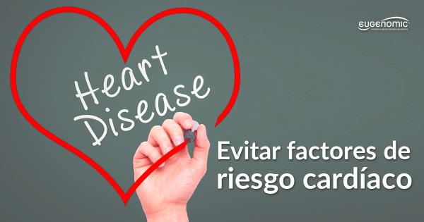 evitar-factores-riesgo-cardiaco-fb-600x315-7254274