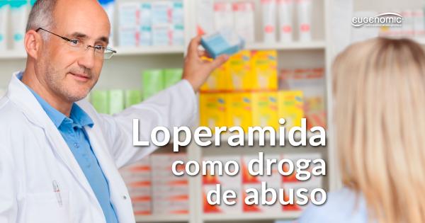 loperamida-fb-600x315-2849702