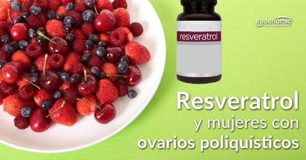 resveratrol-ovarios-poliquisticos-fb-1-600x315-9519312