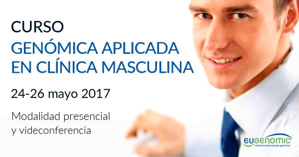 curso-genomica-en-clinica-masculina-2017-600x315-5512656