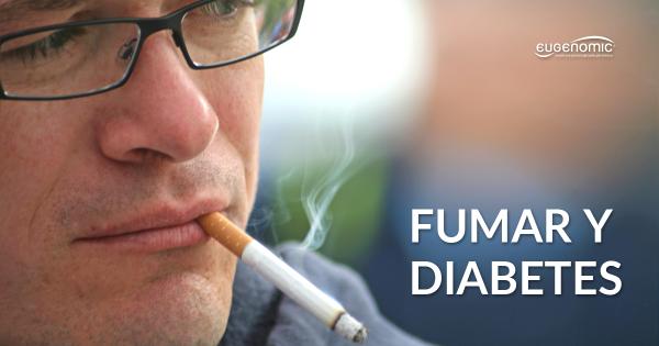 fumar-diabetes-fb-600x315-5817030