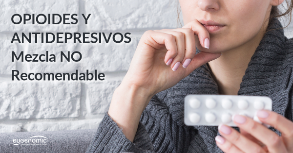 opioides-y-antidepresivos-fb-600x315-3728775