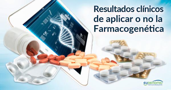 resultados-clinicos-de-aplicar-la-farmacogenetica_fb-600x315-6785361