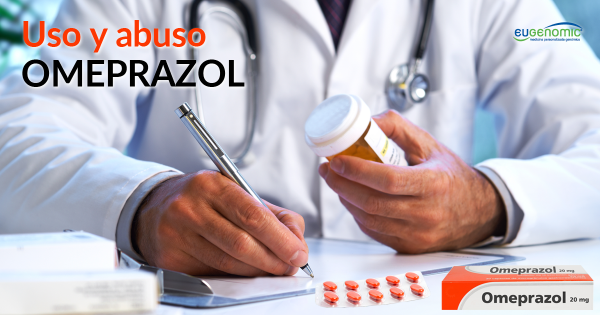 uso-y-abuso-omeprazol-600x315-8424316