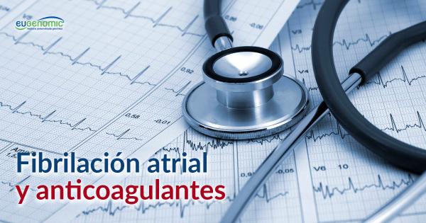 fibrilacion-atrial-y-anticoagulantes-600x315-6267814