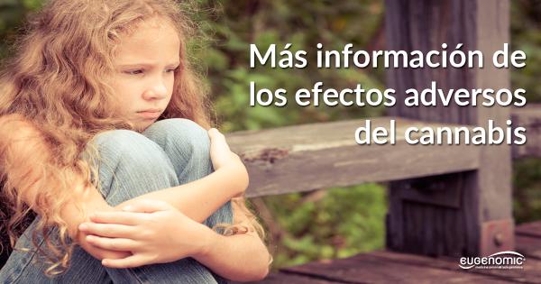mas-informacion-efectos-adversos-cannabis-600x315-8187796
