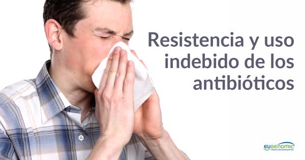 resistencia-antibioticos-600x315-3619413