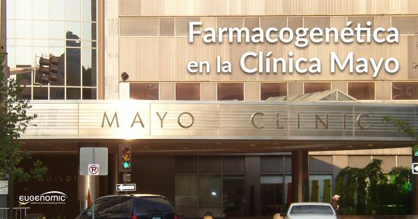 farmacogenetica-clinica-mayo-600x315-2711829