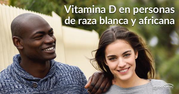vitamina-d-en-personas-de-raza-blanca-y-africana-600x315-5868376