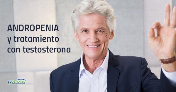 andropenia-y-tratamiento-testosterona-600x315-7300663