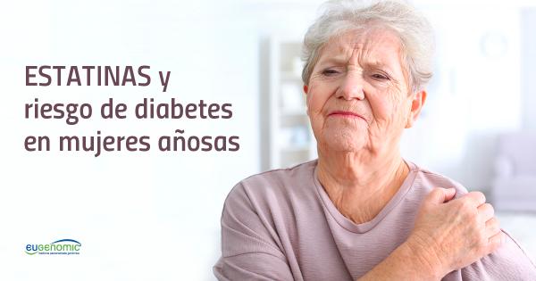 estatinas-y-riesgo-diabetes-en-mujeres-ancianas-sin-texto-600x315-3422020