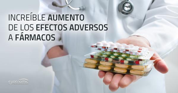 increible-aumento-de-los-efectos-adversos-a-farmacos-600x315-5931410