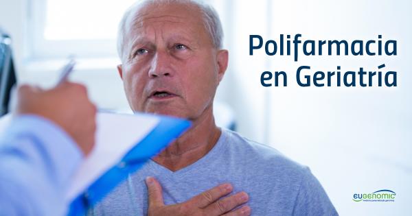 polifarmacia-en-geriatria-600x315-5563588