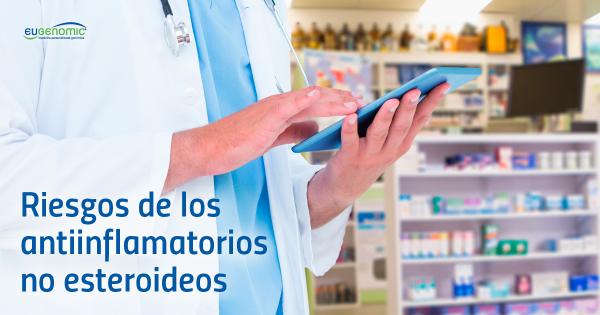 riesgos-de-los-antiinflamatorios-no-esteroideos-600x315-2236111