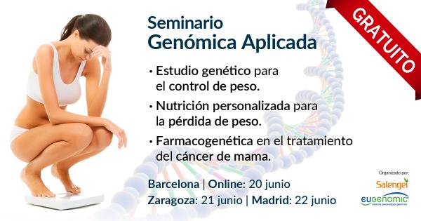seminario-genomica-aplicada-junio-2017-600x315-6720962