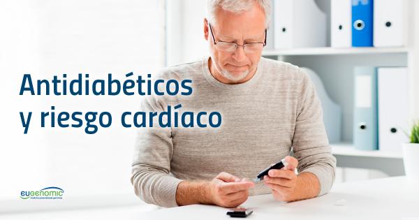 antidiabeticos-riesgo-cardiaco-600x315-8771849