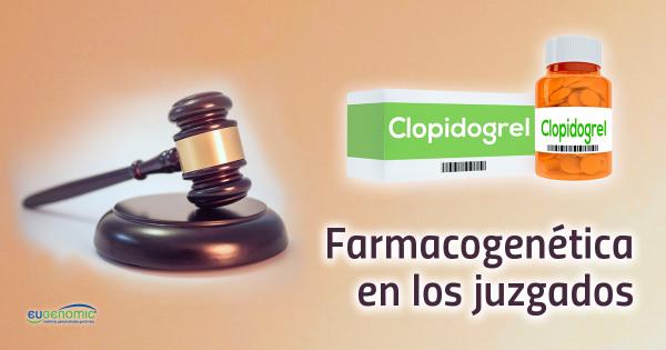 farmacogenetica-juzgados-600x315-3900469