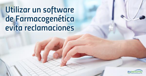 software-farmacogenetica-600x315-2700003
