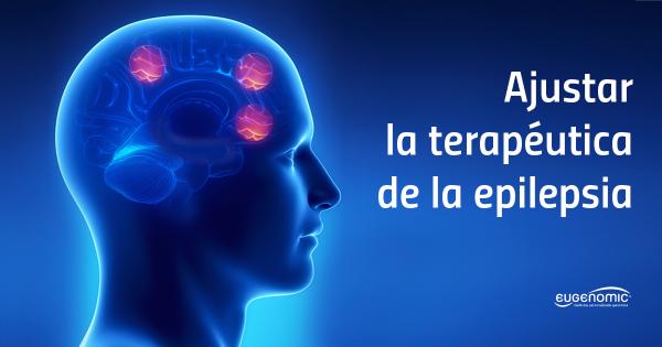 terapeutica-epilepsia-600x315-9831781