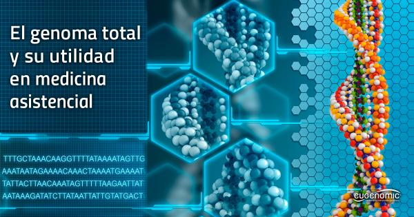 genoma-total-y-su-utilidad-en-medicina-asistencial-600x315-9661303