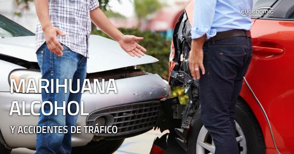 marihuana-alcohol-accidentes-trafico-600x315-4225337