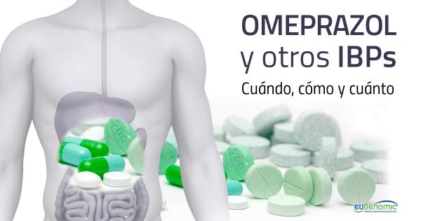 omeprazol-y-otros-ibps-600x315-5938790