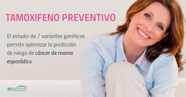 tamoxifeno-preventivo-5-600x315-8793742