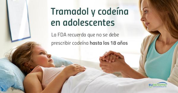 tramadol-y-codeina-en-adolescentes5-600x315-4417565