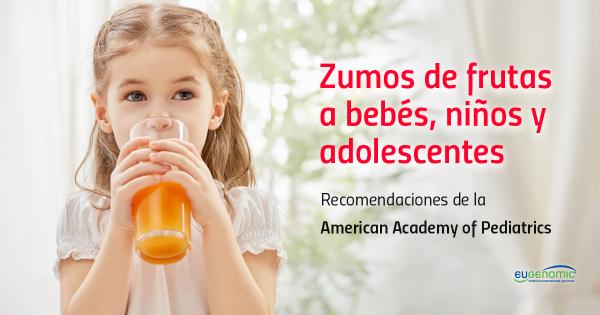 zumos-de-frutas-a-bebes-ninos-y-adolescentes-600x315-3023009