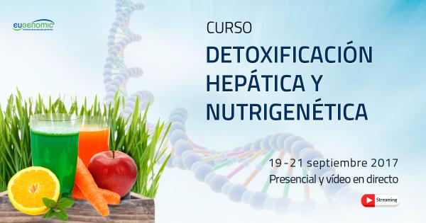 curso-detoxificacion-hepatica-nutrigenetica-600x315-6932228
