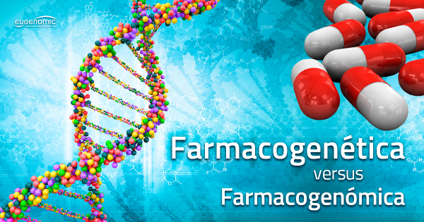farmacogenetica-versus-farmacogenomica-600x315-9829181
