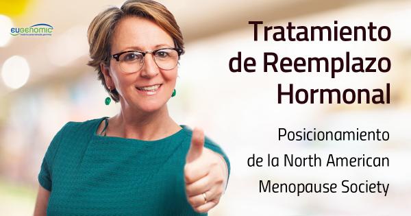 tratamiento-reemplazo-hormonal-600x315-1026109