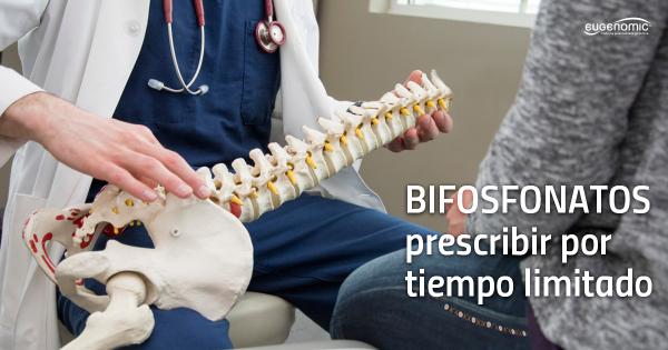 bifosfonatos-desprescripcion-600x315-1435579