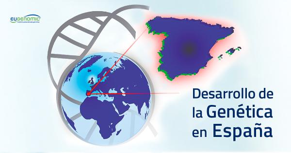 genetica-en-spain-600x315-9154037