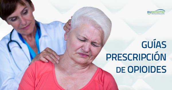 guias-para-prescripcion-opioides-600x315-5895746
