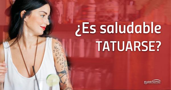 es-saludable-tatuarse-600x315-5703195