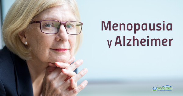 menopausia-alzheimer-600x315-1224624