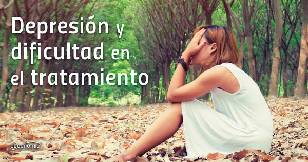 depresion-tratamiento-600x315-8334055