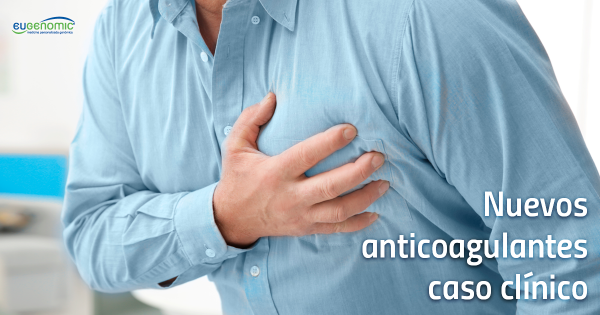 nuevos-anticoagulantes-600x315-9769300