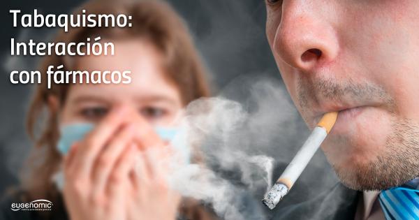 tabaquismo-interaccion-farmacos-600x315-6007006