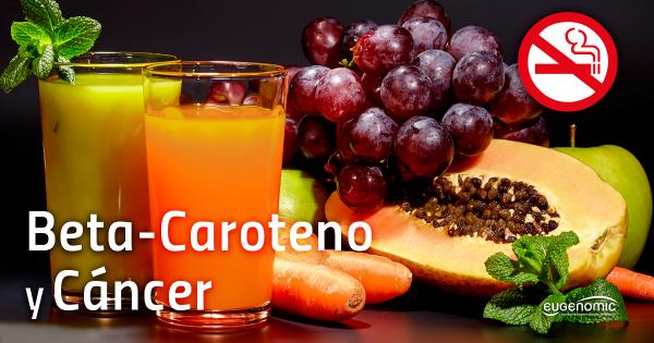 beta-caroteno-y-cancer-600x315-4252762