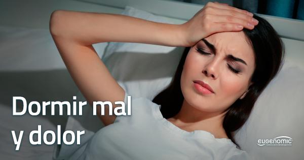 dormir-mal-y-dolor-600x315-1553463