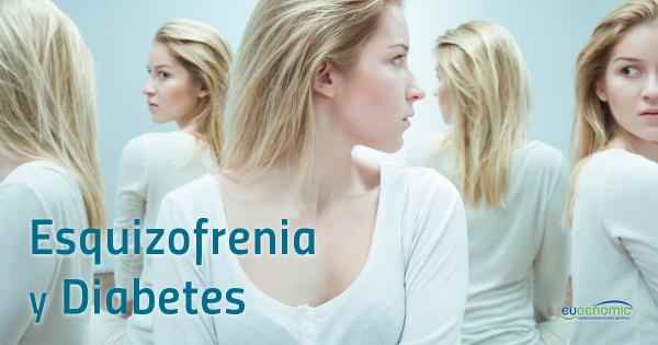 esquizofrenia-y-diabetes-600x315-3915323