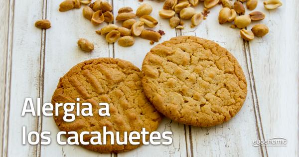 alergia-a-los-cacahuetes-600x315-7005440